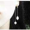 Crystal, Pearl & Illusion Jewellery