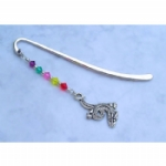 Chinese Dragon Bookmark